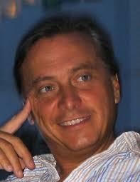 ALBERTO GODOY MONTERO | Centro de reuniones Godoy y asociados