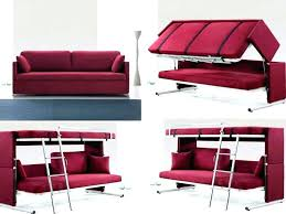 couch bunk bed. Fascinating Sofa Bunk Bed Ikea Outstanding Couch Beds Fresh Organization Ideas For