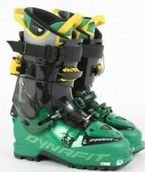 Details About Dynafit Vulcan Ms Alpine Touring Boot 25 5 48338