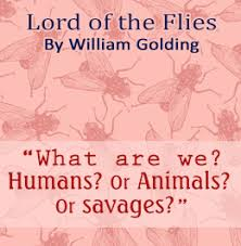 Quotes From Lord Of The Flies Cool Significant Quotes From Lord Of The Flies And What They Mean