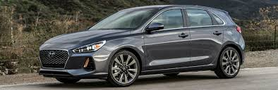 2018 hyundai hatchback. wonderful hatchback 2018 hyundai elantra gt pricing u0026 highlights_o inside hyundai hatchback