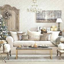 white and gold living room white and gold living room beautiful ideas gold living room decor