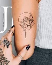 We did not find results for: Ideias De Tatuagens Femininas E Delicadas Para Se Inspirar Blog Da Pajaris Biquinis Moda Viagens E Vida Solar