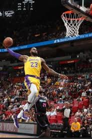 See more ideas about lebron james lakers, lebron james, lebron james wallpapers. Lebron James Lakers Wallpaper Dunk 584x876 Download Hd Wallpaper Wallpapertip