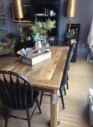 delightful ideas home goods dining table handmade barn wood table at gravy home goods 630 main nice