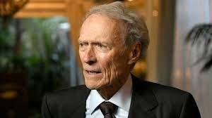 Clint Eastwood wordt 90: van ...