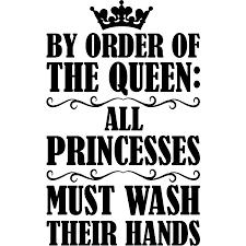 Citation Queen