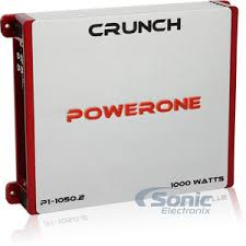 crunch 2 pzx12d4 p1 1050 2 rb 2 pzx12d4 ls p110502 rb list product crunch 1000 watt max dual 12 subwoofer bass bundle w amp and wiring kit