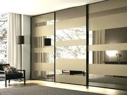 mirror sliding closet doors for bedrooms wardrobes wardrobe sliding doors mirror bedroom white gloss sliding wardrobe