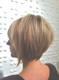 Stacked Bob Hairstyles 18 Wonderful Photos Of Short Layered Bob Hairstyles Showing 24 Of 24 Photos