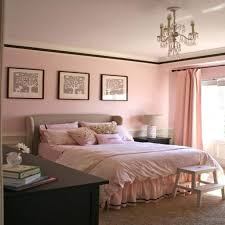 Altrosa Schlafzimmer Wohnzimmer Altrosa Grau Wandfarbe Altrosa