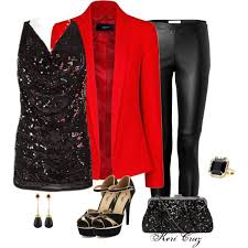 Best 25+ Holiday party outfit ideas on Pinterest | Winter party outfits, Christmas  party outfits and Winter formal