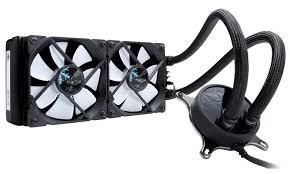 computer fan definition. computer fan definition l