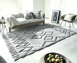 9x12 rugs target target rugs target rug big lots area rugs contemporary clearance target threshold rug