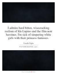 noir quotes