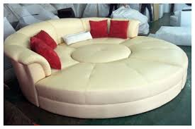 round sectional sofa bed. Modern Sectional Sofa Bed Round Ideas 14 Fascinating Rounded N