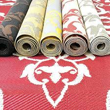 unique polypropylene outdoor rugs or rug mad fade resistant