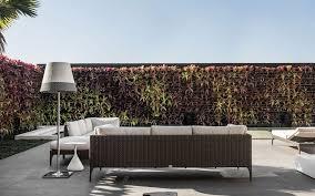 Priscilla Muller: casa inspirada no design italiano valoriza a amplitude e  a sensação de liberdade - RIC