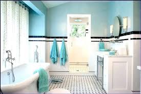 seafoam green bathroom green bathroom green bathroom ideas x seafoam green bathroom images seafoam green bathroom