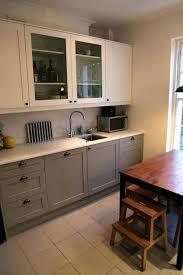 kitchen cabinet refinishing kit chen kitchen cabinet refinishing kitchener waterloo