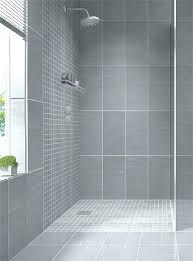 grey bathroom tile bathroom grey tile pictures grey ceramic floor tiles uk grey bathroom tile