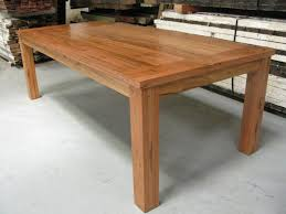 australian hardwood dining table timber furnitureoak furnituretimber dining tableoak