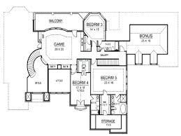drawing furniture plans. Draw Up Your Own House Plans Inspirational Magnificent Free Plan Furniture  Home Floor Drawing Furniture Plans I