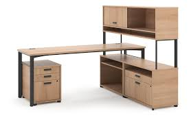 L shaped home office desk Modern Lshaped Desks Shaped Home Office Deskpreview Cubicles Flexi Shaped Home Office Desk