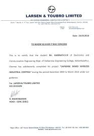 Letter Format To Principal Of School New Application For Bonafide