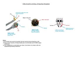 a usa plug wiring diagram wiring diagram libraries a usa plug wiring diagram