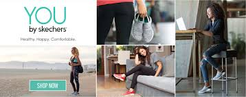 skechers you inspire. shop you by skechers you inspire r