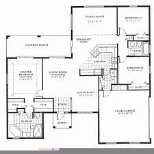 free floor plan maker ipad lovely draw a floor plan glorious draw floor plans free ipad besthomezone