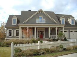 exterior house painting jacksonville fl 118 best house painting ideas images on