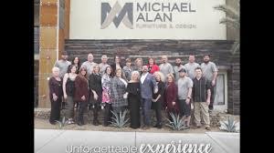 Michael Allen Furniture Love Your Home Again