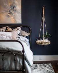 Small Picture Best 20 Navy accent walls ideas on Pinterest Blue accent walls