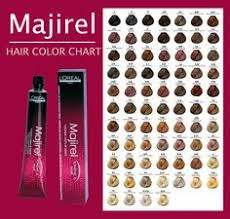 11 Best Loreal Images In 2019 Loreal Hair Color Chart