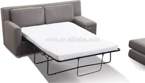 Small Picture Cheap Sofa Beds Full Size Of Sofas Centercheap Sofa For Sale