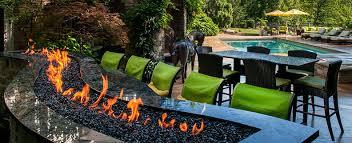 Backyard Paradise For 40 Brecksville Backyard Paradise Cleveland Beauteous Backyard Paradise Landscaping Ideas