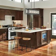 diamond now cabinets. Delighful Diamond Diamond Now Kitchen Cabinets And Storage Featuring A Dark Wood Finish To Now Cabinets O