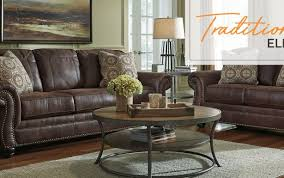 for leather sectionals clearance mart sectional spaces ideas sofa covers gray set brown black couch
