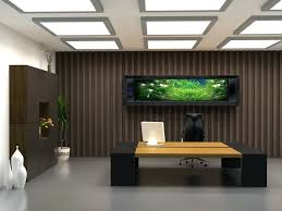 Japanese home office Kitchen Decoration Compact Patent Office Design Search Interior Concepts Japanese Home Fuelcalculatorinfo Decoration Architecture Office Design Concepts Japanese Home