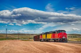 Federal Railroad Administration Drug Testing When And How