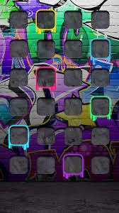 Kaws Pink Wallpaper Iphone - Novocom.top