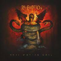 <b>Redemption - This Mortal</b> Coil - Виниловые пластинки <- Vinyl ...