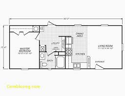 wood house floor plans awesome mobile home deck plans free tiny house plans for families lovely