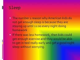 psychology paper high school homework nuts bolts algorithm no homework articles establish a consistent homework routine