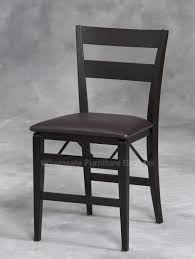 excellent dining room folding chairs of nifty dining room chair covers are a folding dining room chairs decor
