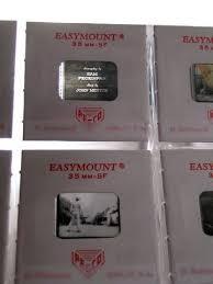 Slide Tv Show Gunsmoke 1975 Tv Show Original Production Slide Collection
