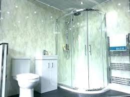 plastic sheet for shower walls sheets bathroom wall covering panels acrylic shee