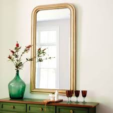 Small Picture 149 best Mirrors Wall Decor images on Pinterest Mirror mirror